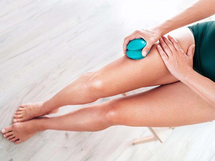 Wart remover on skin cancer, Polski Dermatolog W Londyniepolski - Polish Clinic | LSAH Clinic