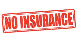 Affording Diabetes without Health Insurance Coverage