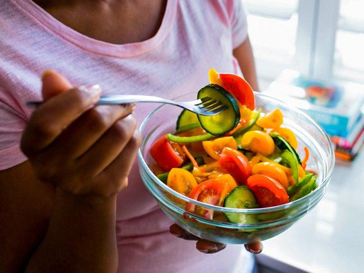 paleo diet for hidradenitis suppurativa
