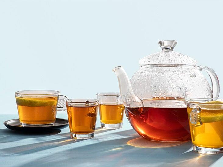 Irwin naturals, arzător de grăsime ceai verde