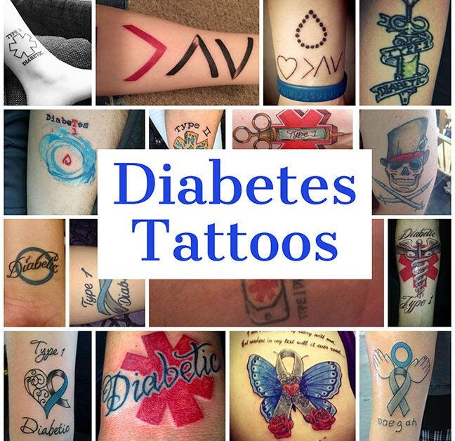 No tattoo risk no fun 25 Best