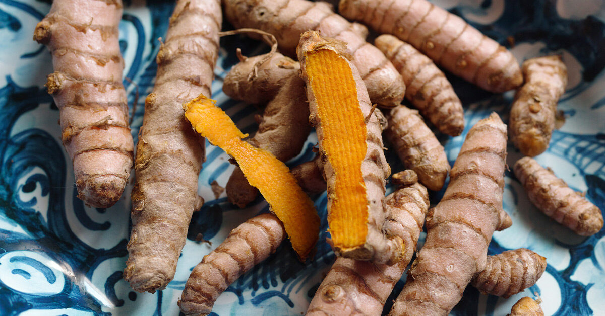 Want to Take Turmeric for Arthritis Pain? Here's What to Know