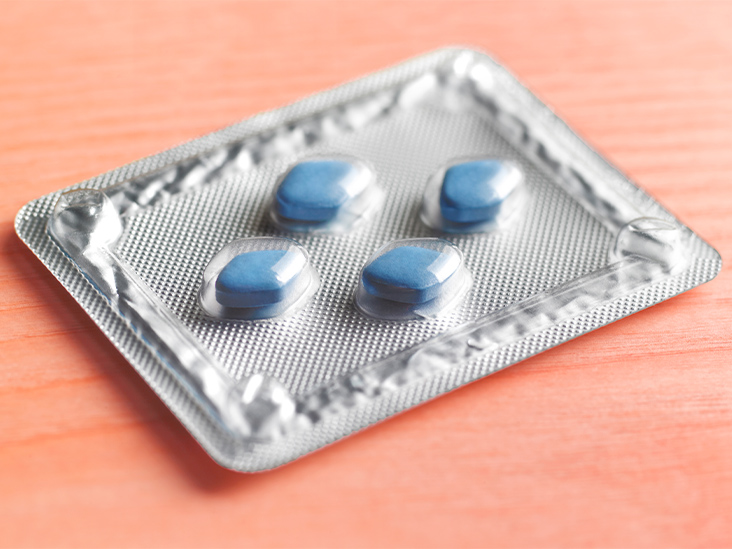 How to Take Viagra with Water or Milk, Plus Other Tips