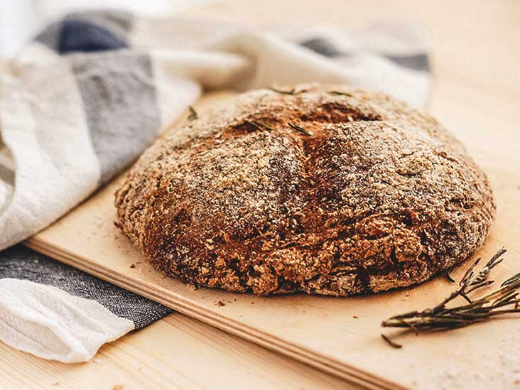 does a gluten free diet help ulcerative colitis