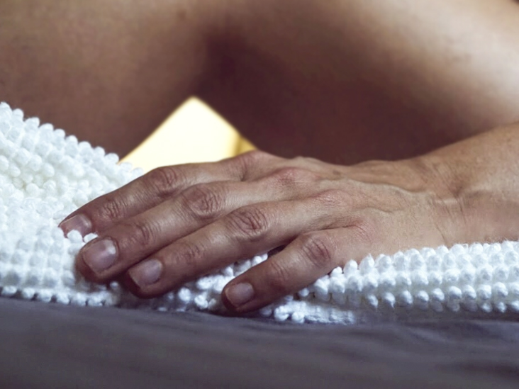 Swollen Hands In The Morning Causes And Treatments