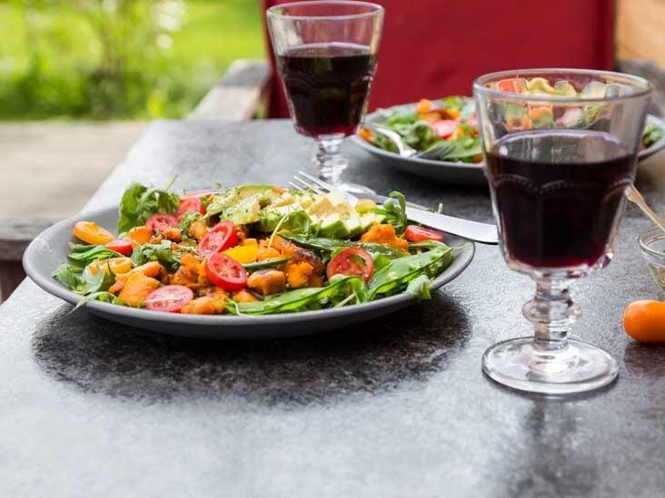 anti inflammatory diet advantage