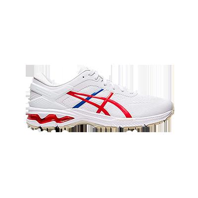 best lightweight running shoes for flat feet