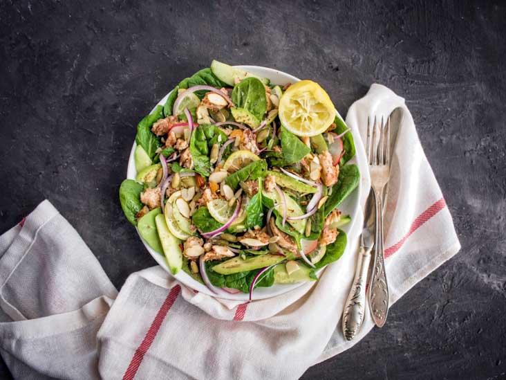 atkins fad diet meal recipes