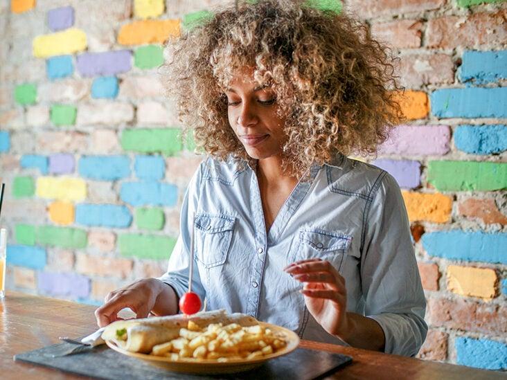 nutritionplanbodybuilding - Nutrition, Nutrition recipes, Healthy eating  habits