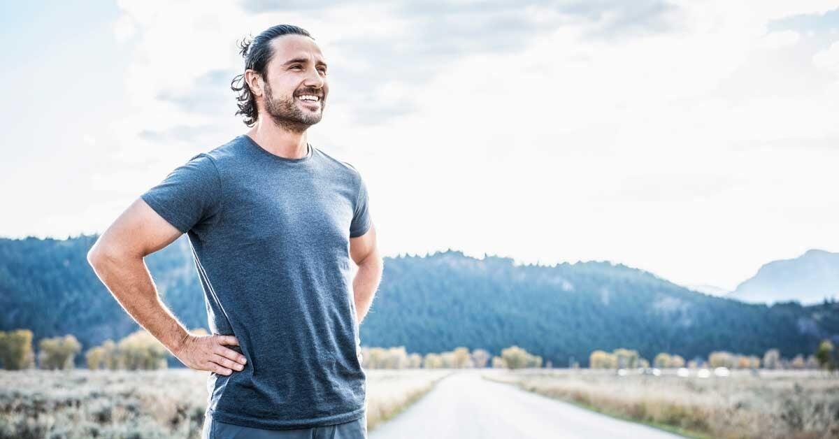 The 15 Best Multivitamins for Men