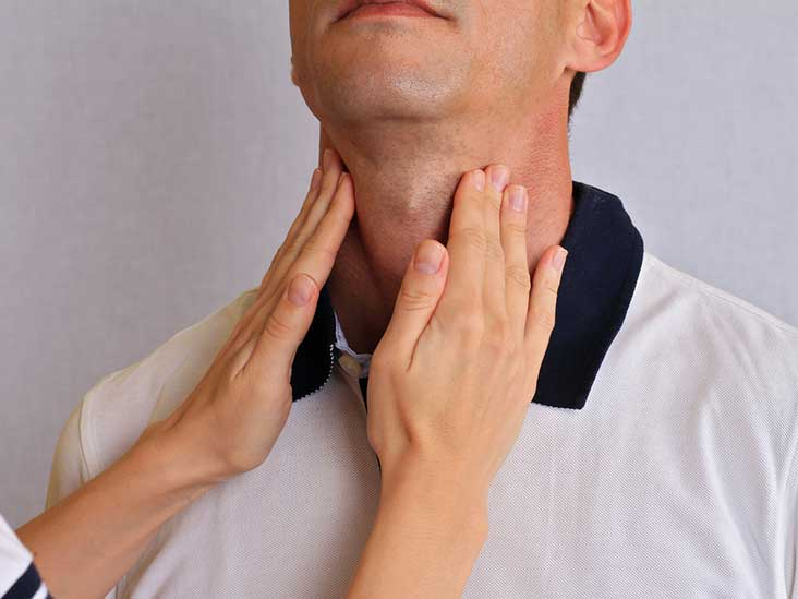 Common Thyroid Gland Diseases and Problems to Watch For
