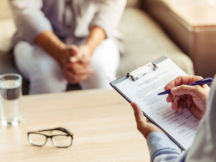 Help for Depression: Treatment Options and Where to Find Help