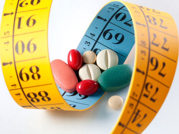 Image result for Weight loss pills product hai
