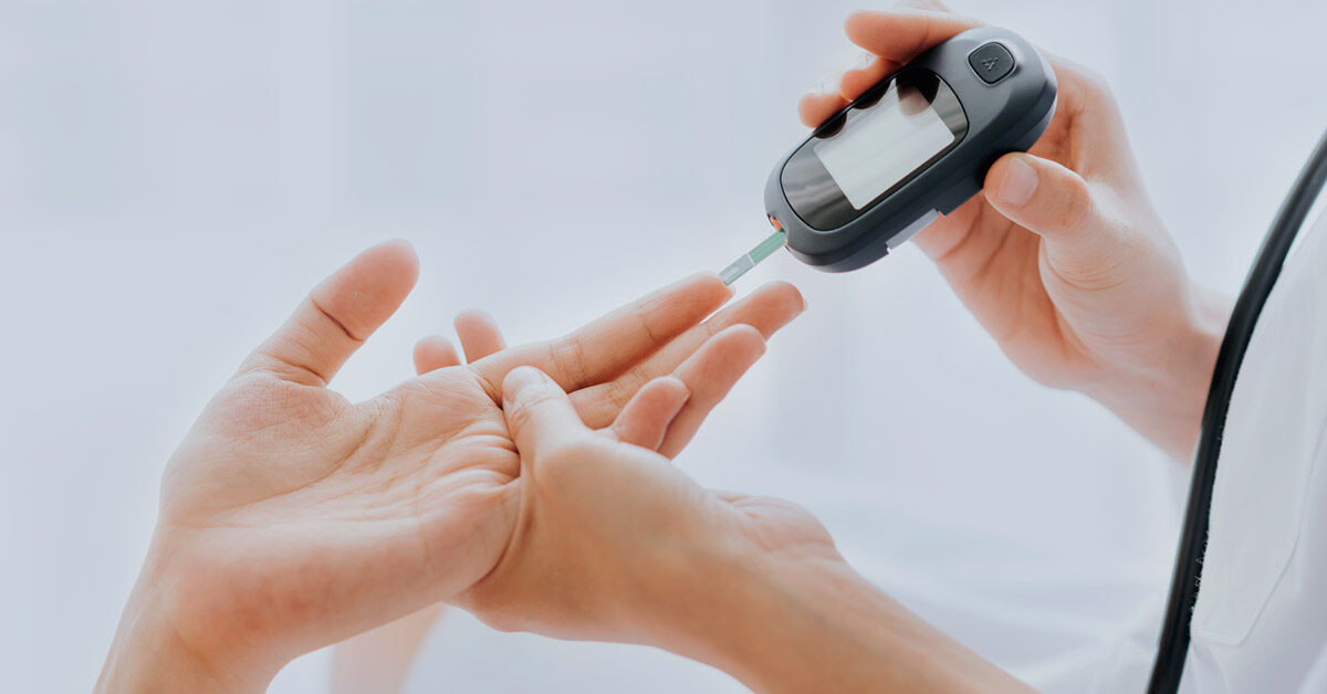 Types of Diabetes: Causes, Identification, and More