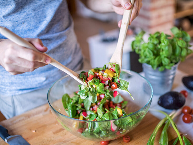 10+ Ingredients/ Alapanyagok ideas | egészség, tippek egészséges étkezéshez, egészséges