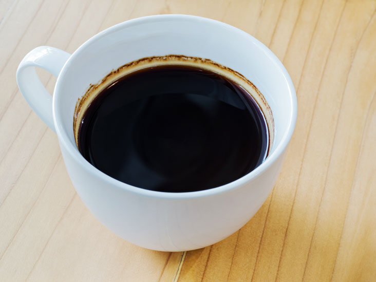 Coffee And Cholesterol Is There A Link