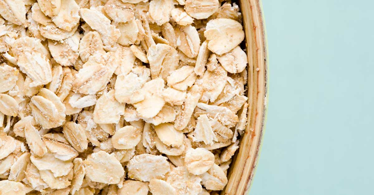 13 Low Calorie Foods That Are Surprisingly Filling
