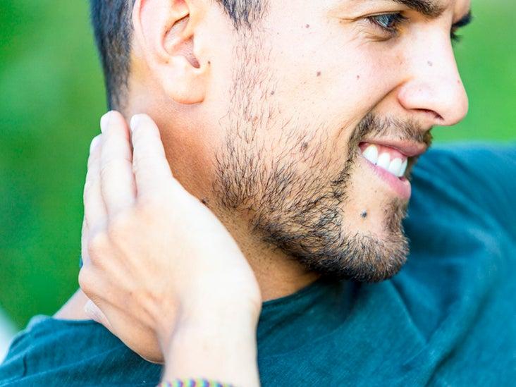 papillomas of the larynx helminths simptomele copilului