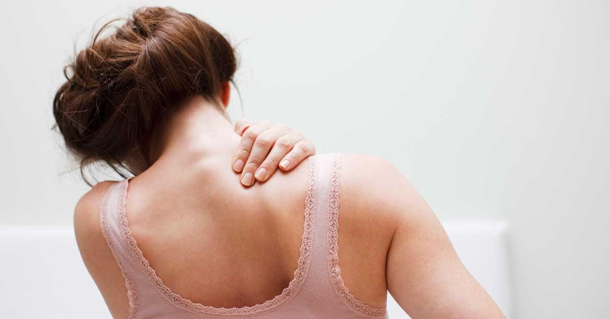 Top 8 Health Benefits of MSM Supplements