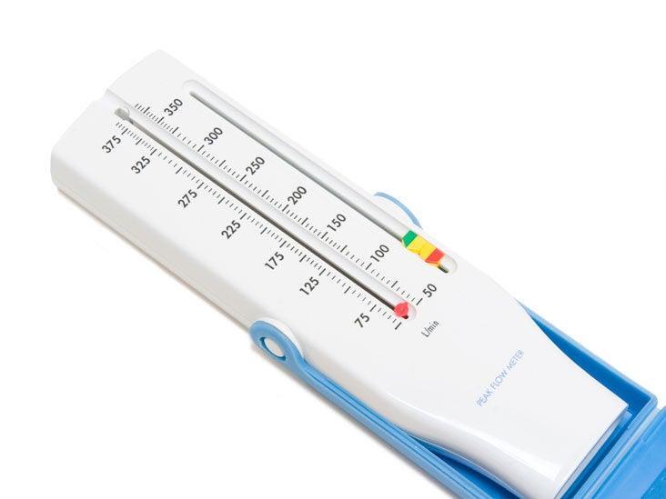 Хор службы и основы домашнего детектор для проверки хозяйства с целью выпускников