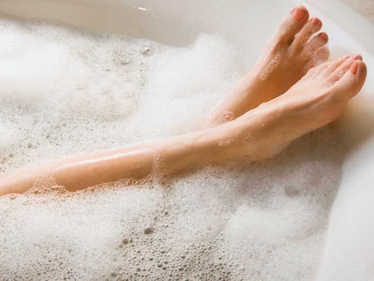 best psoriasis cream for feet