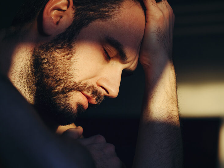 Sex Addiction: Symptoms, Treatment, and Outlook