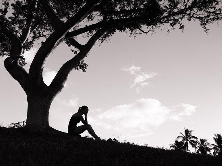 Suicide: Suicidal Signs, Behavior, Risk Factors, How to Talk & More