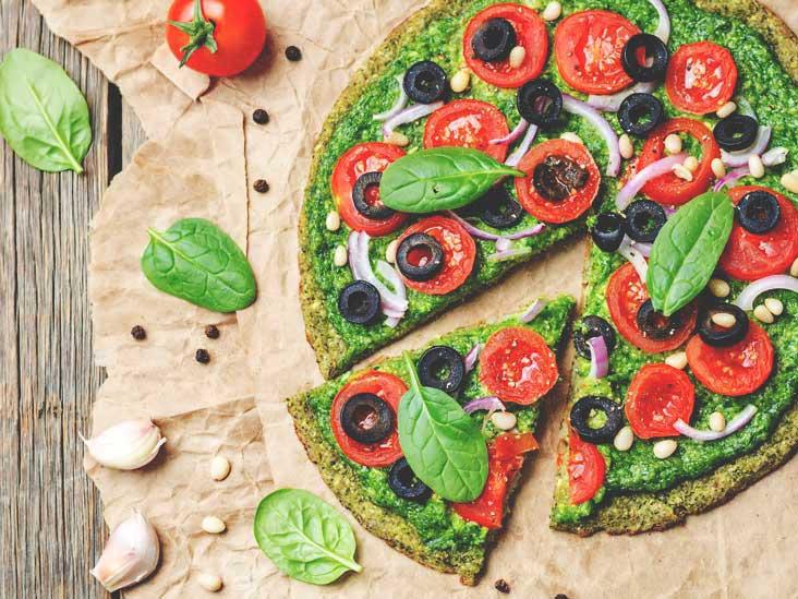 how to follow a vegan diet