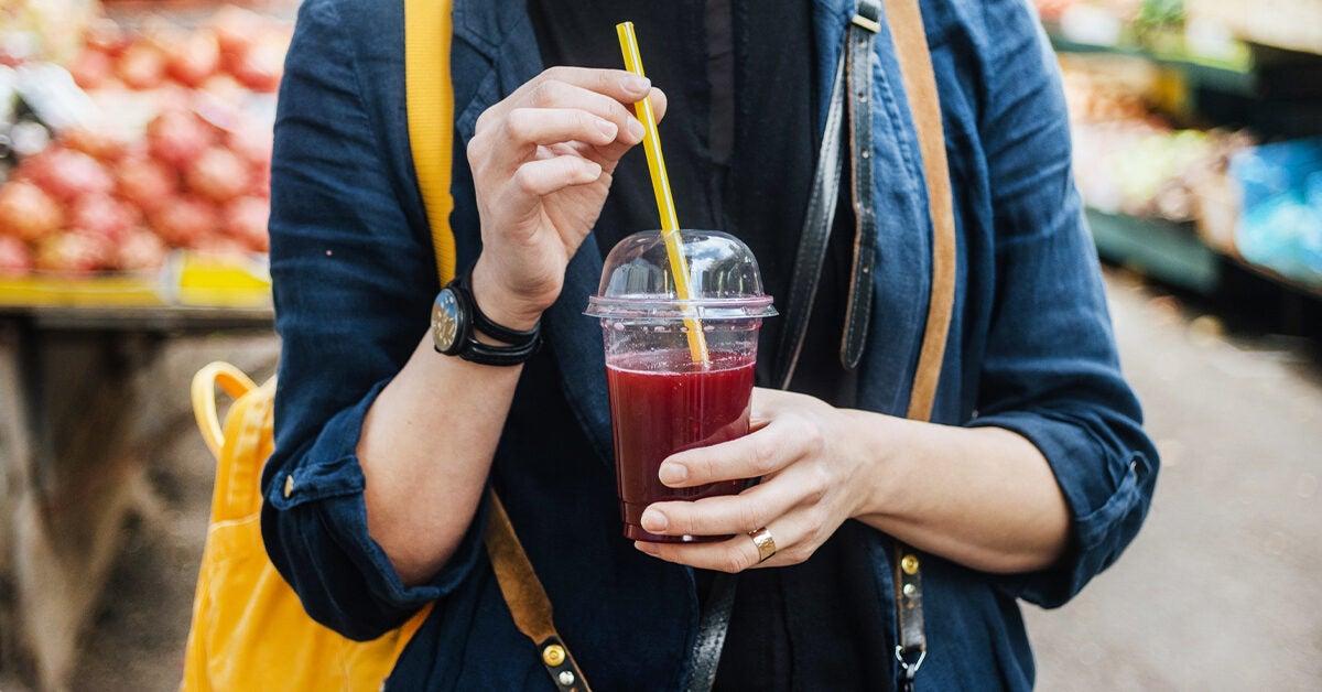 14 Simple Ways to Stop Eating Lots of Sugar