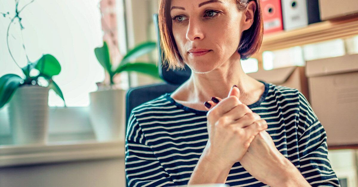 Pain in Finger Joint When Pressed: Causes and Treatment