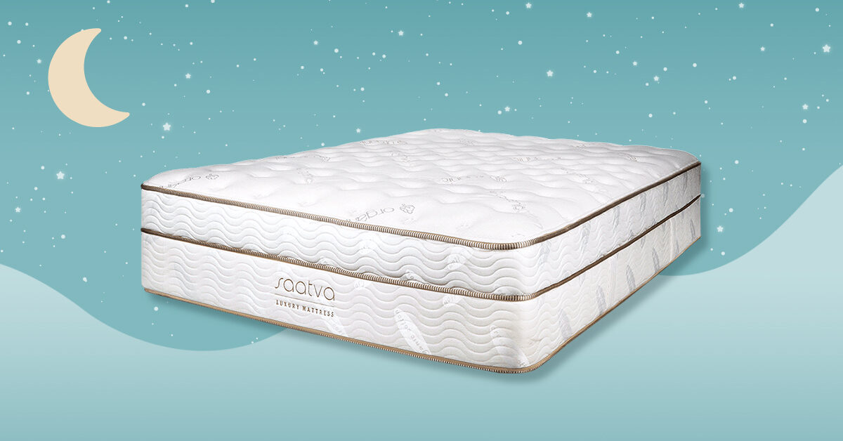 9 Best Affordable Mattress Of 2020