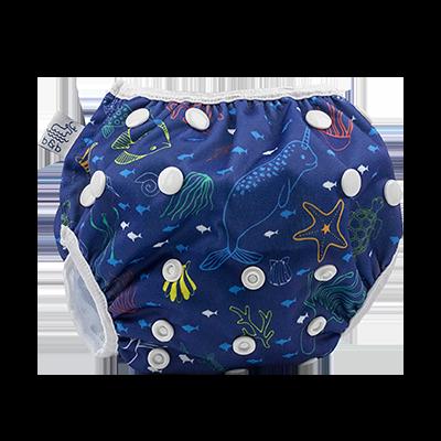Swim Diapers: Best of 2021 | Healthline Parenthood