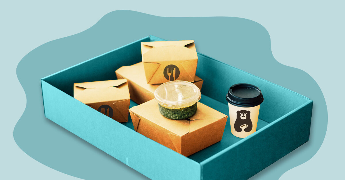 9 of the Best Healthy Meal Delivery Services in 2021