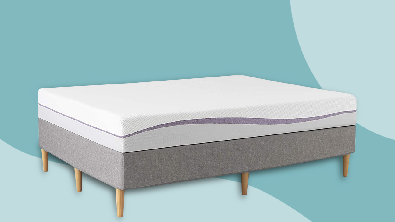 9 Best Mattresses For Back And Neck Pain In 2021