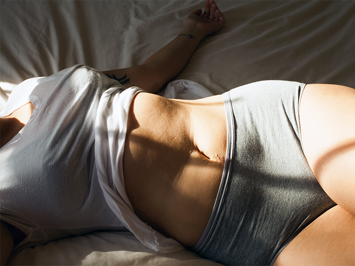 Hot Curvy Girl Masturbating