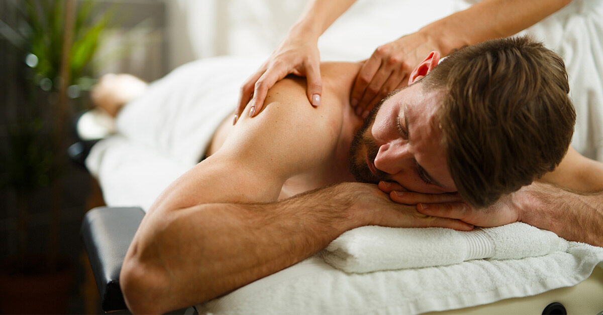 Tantra Lingam Massage Pdf