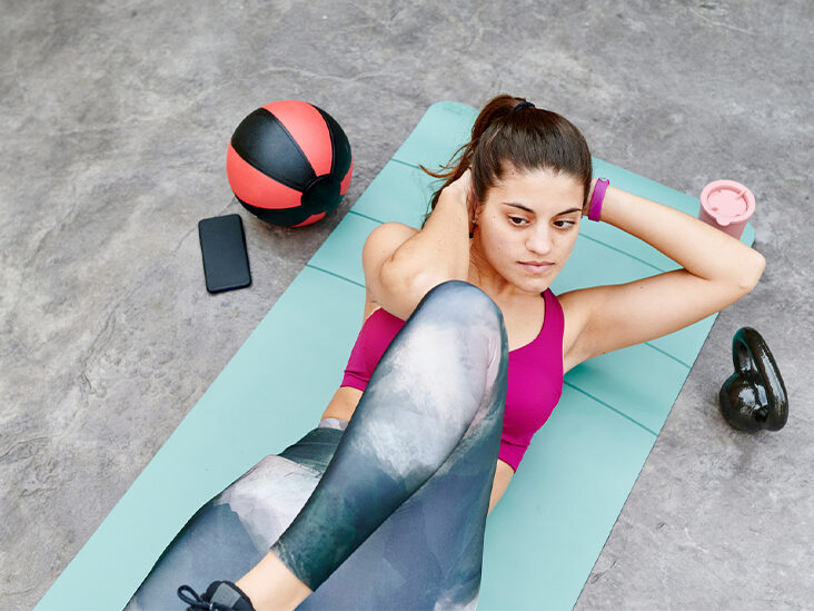 The Benefits of an EMOM Workout and How to Do It