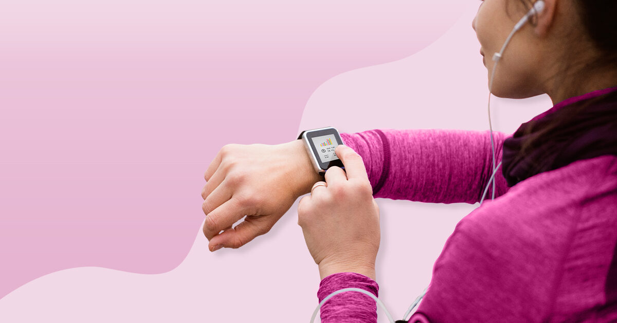 The 7 Best Heart Rate Monitor Watches of 2021