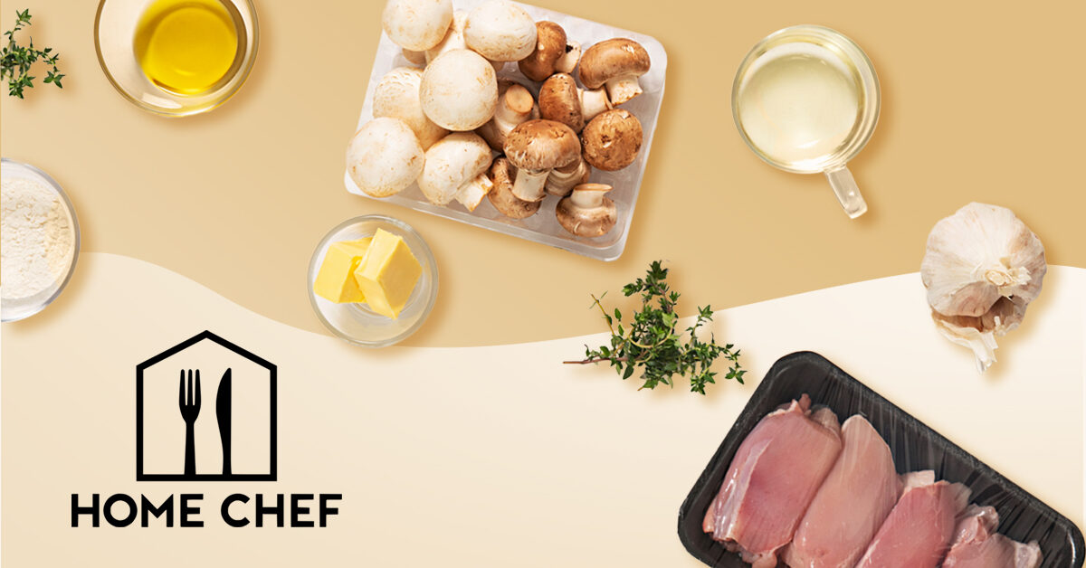 Home Chef Review: Pros, Cons, and Comparison