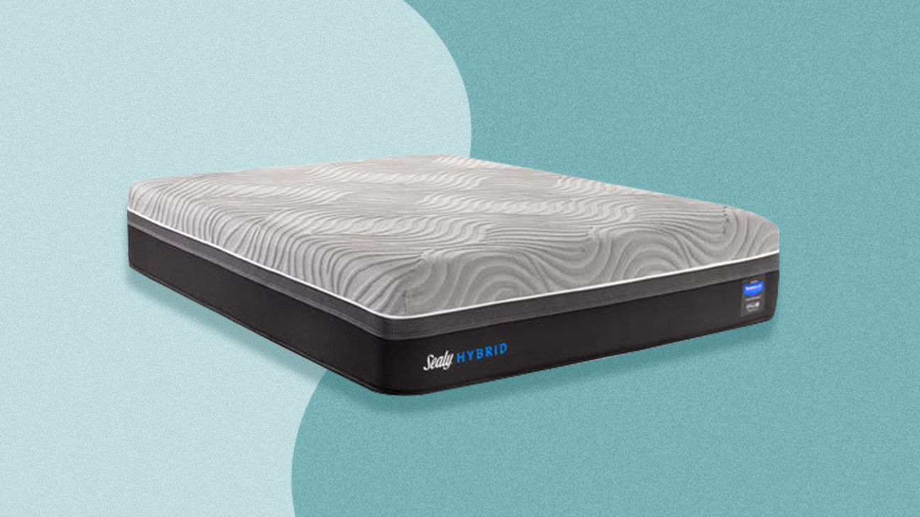 Sealy Hybrid Mattress Reviews And How To Choose