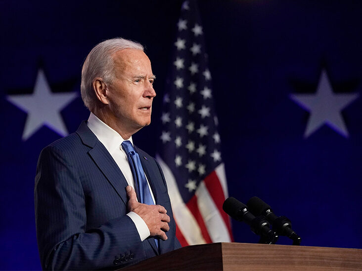 Experts Optimistic Cancer Research Will Get a Boost in the Biden Presidency