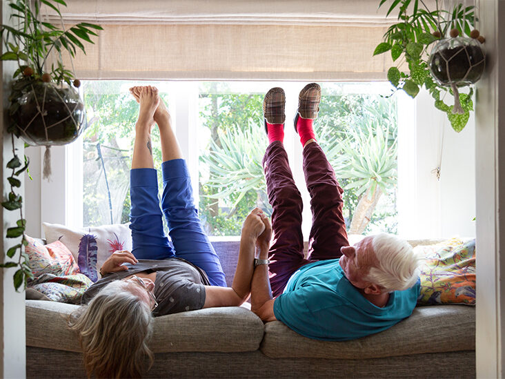 The Most Effective Erectile Dysfunction Treatments for Older Adults