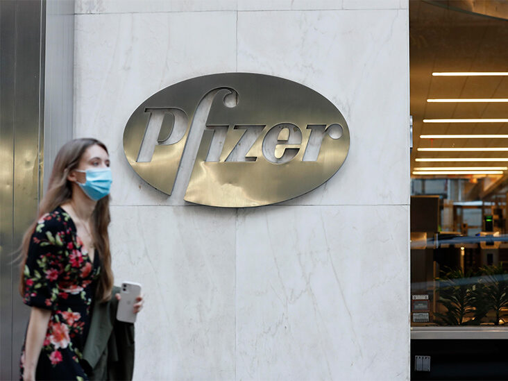 Pfizer Vaccine May Be 95% Effective: Company Will Seek FDA Approval Within Days