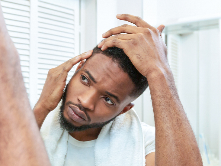 hpv virus scalp warts