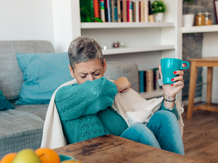 Your Top 20 Flu Vaccine Questions, Answered