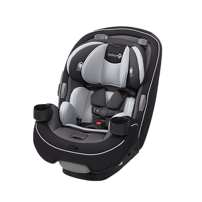 10 Best Convertible Car Seats For 2021, Evenflo Safety 1st Car Seat