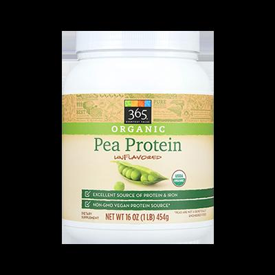 PEA PROTEIN ISOLATE 3kg UNFLAVOURED PREMIUM QUALITY BEST VALUE VEGAN NON GMO