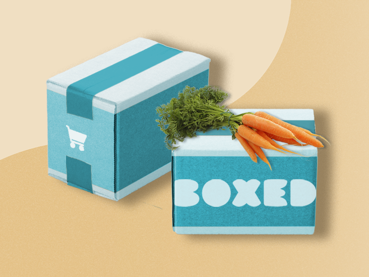 Boxed Review: Pros, Cons, and Comparison