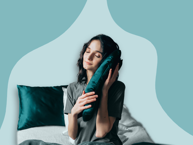 The 8 Best Hypoallergenic Pillows