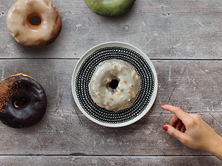 Sugar Cravings: Why They Happen and How to Take Control